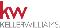 Logo Keller Williams South Tampa